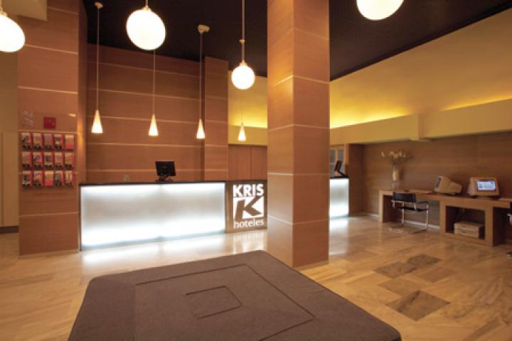 Fotos de Hotel Kris Princesa ****