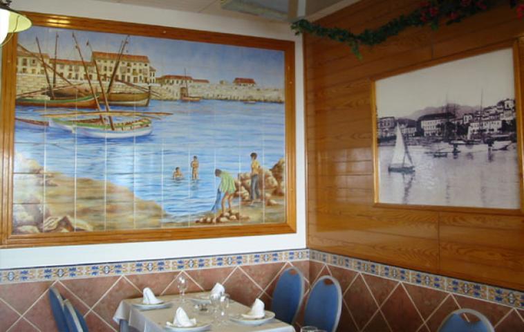 Fotos de Restaurante Juan