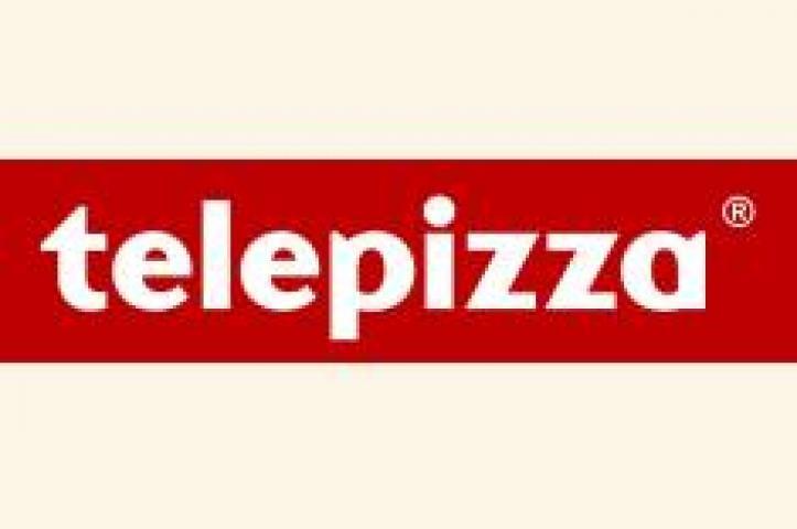 Fotos de Telepizza Torremolinos