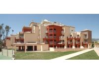 Fotos de Hotel Pueblo Camino Real ****