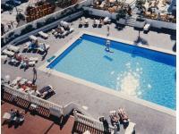 Fotos de Marconfort Griego Hotel ***