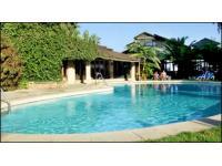 Fotos de Tropicana Hotel Beach Club ****